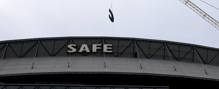 not safeco2